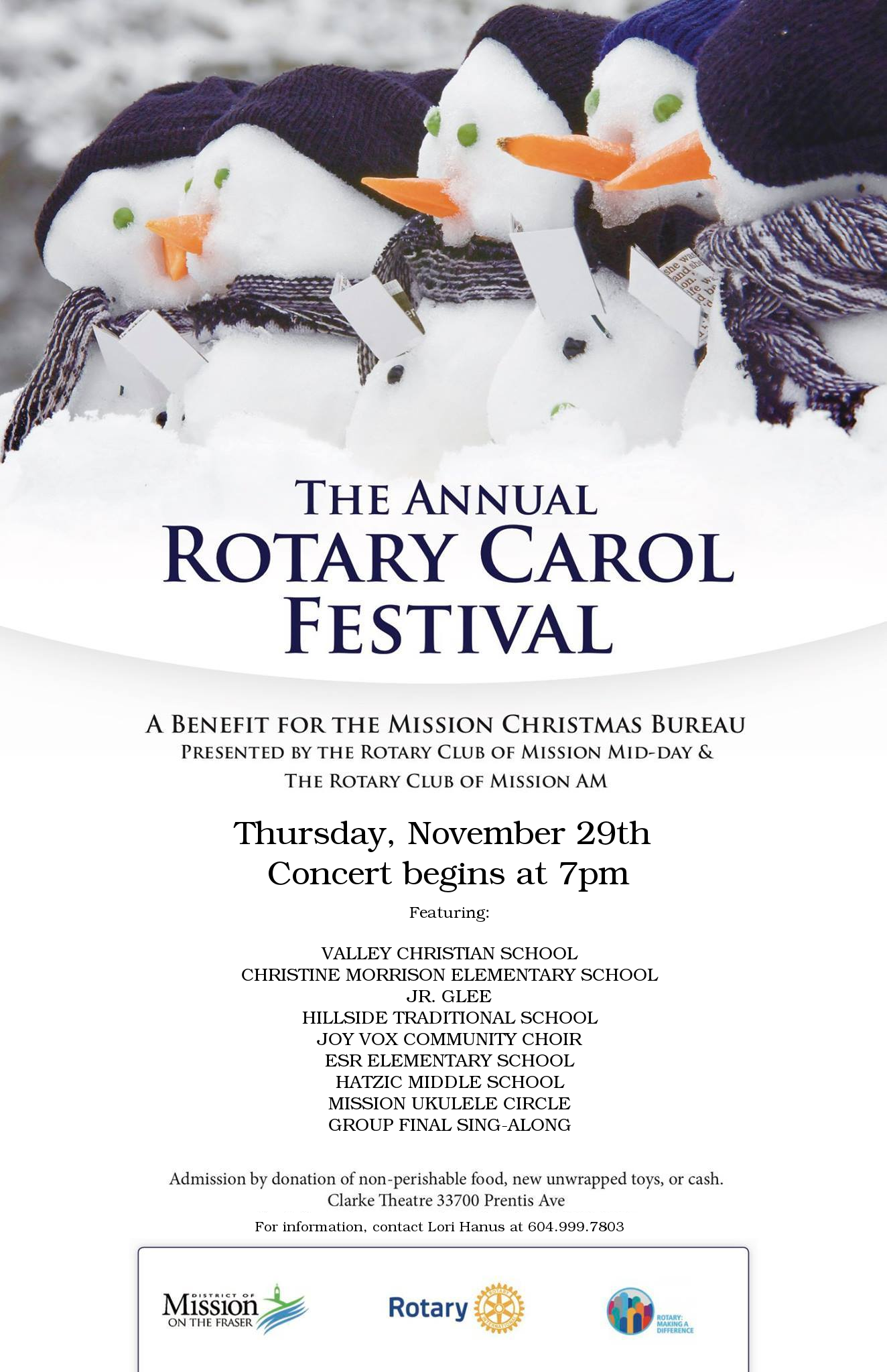 Rotary-Carol-Festival.png