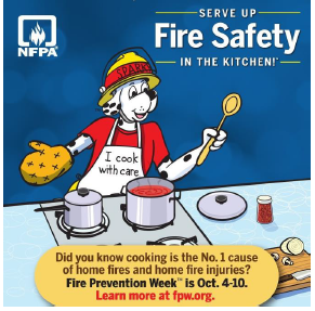 Fire Safety 2020-10-08.png